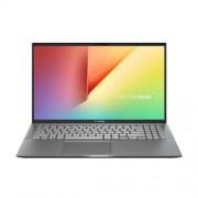 """ASUS VivoBook S15 S531FL-BQ036T Intel i7-8565U 15.6"""" FHD matný GF MX250-2GB 16GB 512GB SSD WL Cam Win10 CS čierny"""