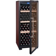 Vinoteca 174 botellas La Sommelière CTV175