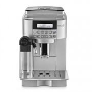 DELONGHI Ekspres do kawy DeLonghi Magnifica S Cappuccino ECAM 22.360.S