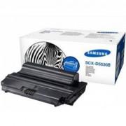 Тонер касета за Samsung SCX 5530FN Series (SCX-5530B)