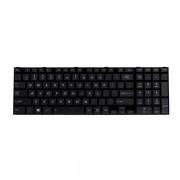 Tastatura laptop Toshiba Satellite C55, C55-A, C55D, C55D-A, C55DT, C55T, C55T-A