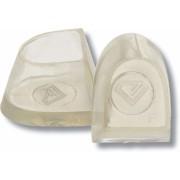 Heel protectors (flare) Diamant