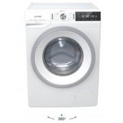 GORENJE Samostalna mašina za pranje veša WA844
