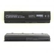Baterie Qoltec pentru HP/Compaq CQ62, 10.8-11.1 V, 5200 mAh