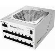 Sursa Modulara Seasonic Snow Silent-1050 Platinum 1050W