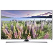 Televizor Samsung 43J5500 LED, Full HD, Smart, 108cm