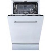 Edesa EDB-4590-I lavavajilla Completamente integrado 9 cubiertos A+