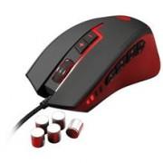 Mouse Gaming NATEC Genesis GX85