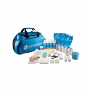 SportDoc Medical Bag Medium With Content