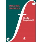 Filosofia inconstientului (eBook)
