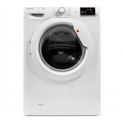 Hoover DHL1482D3 Dynamic Link 8kg 1400 Spin Washing Machine - White