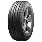 Kumho Neumático 4x4 Road Venture Apt Kl51 255/55 R18 109 V Xl