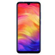 Xiaomi Redmi Note 7 64GB Plava