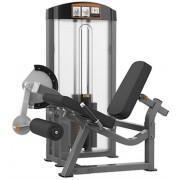Aparat extensie picioare Impulse Fitness IF 8105 (Negru/Gri)