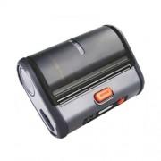 Етикетен принтер Unitech SP419, 203 DPI, USB, Bluetooth, черен