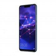 "Smartphone, Huawei Mate 20 Lite, DualSIM, 6.3"", Arm Octa (2.2G), 4GB RAM, 64GB Storage, Android, Blue (6901443252541)"