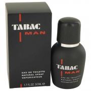 Maurer & Wirtz Tabac Man Eau De Toilette Spray 1.7 oz / 50.27 mL Men's Fragrances 536180