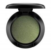 Mac Small Eye Shadow Ombretto (tonalità diverse) - Frost - Humid