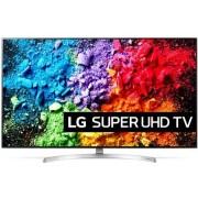LG UHD TV 55SK8500PLA