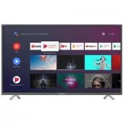 "Sharp TV 65BL2EA - 65"" 4K UHD Android 9.0"