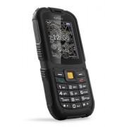 """myPhone Hammer 2 2.2"""" 213g Nero Caratteristica del telefono"""