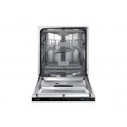 Samsung Lavastoviglie Samsung Dw60m6050bb Incasso Serie 5500 14 Coperti 60 Cm 7 Programmi Avvio Ritardato 5 Opzioni Refurbished Classe A++