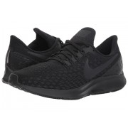 Nike Air Zoom Pegasus 35 BlackOil GreyWhite