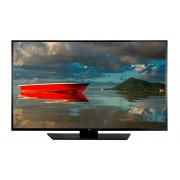 "LG 65LX341C 64.53"" Full HD Black LED TV"