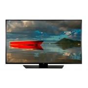 """LG 65LX341C 64.53"""" Full HD Black LED TV"""