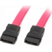 Cablu Date Gembird S-ATA 100cm