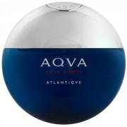 Bulgari Aqva Pour Homme Atlantiqve Eau de Toilette 100 ml