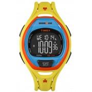 Ceas unisex Timex TW5M01500 Ironman
