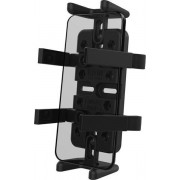 Ram Mounts Finger-Grip Universal Phone and Radio Holder