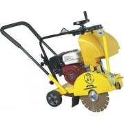 Masina de taiat asfalt si beton KOMPAKT FS-300H, benzina, 9cm
