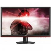 Monitor AOC LED 24 G2460VQ6, VGA, HDMI, DP, FreeSync