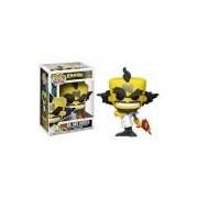 Funko Pop Disney: Crash Bandicoot - Dr. Neo Cortex #276
