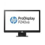 HP INC. N3H14AT#ABB - HP PRODISPLAY P240VA 23.8 MVA LED 16 9 1920X1080