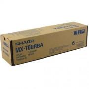 Overige Sharp SF-2116 drum kit origineel