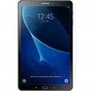 Tablet Samsung T585 Galaxy Tab A 10.1 4G 32Gb Grey EU