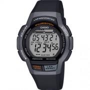 Casio WS-1000H-1AVEF Мъжки Часовник
