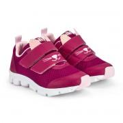 Pantofi Sport Fete BIBI Icon Rodie/roz