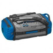 Eagle Reisetasche eagle creek Cargo Hauler Duffel 45L, blue/grey