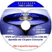 Apostila IF Baiano 2017 Revisor de Texto Braile