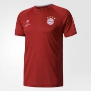FC Bayern München UCL TRG JSY mez