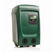 DAB Easybox Mini 3 Hauswasserwerk