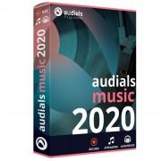 Audials Music 2020 Descargar