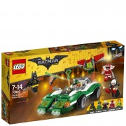 LEGO Batman: The Riddler Riddle Race (70903)