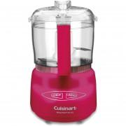 Mini Procesador de Alimentos, 24-oz, Rosa DLC-2A