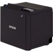 Epson TM-M30 Impressora Térmica Preta