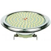 LED AR111 120SMD 6Watt